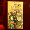 Grand Rapids Art Prize 2013