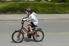 Grand Rapids Priority Health Bike Classic Race - Kid's Race