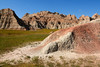 2009 NP Trip - Badlands