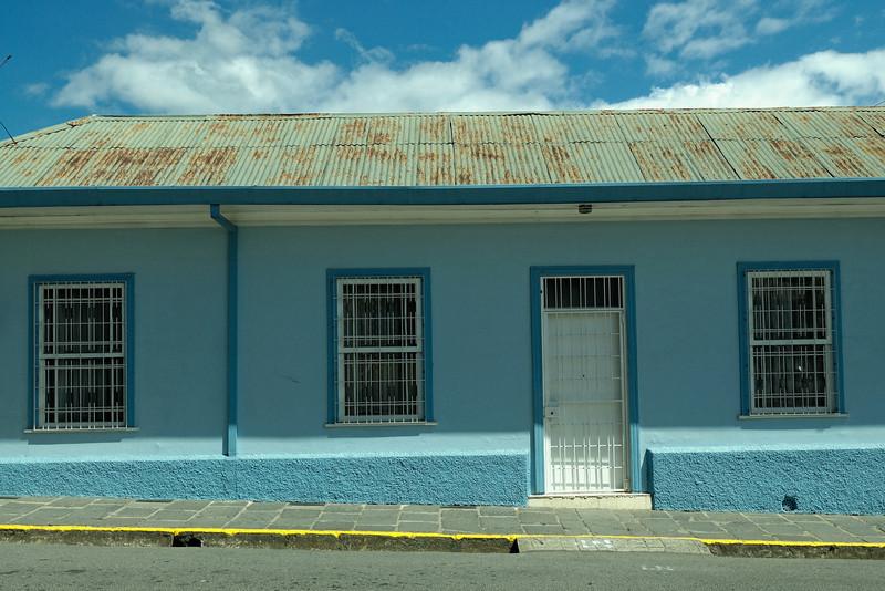 2010 Cost Rica