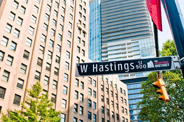 Hastings West