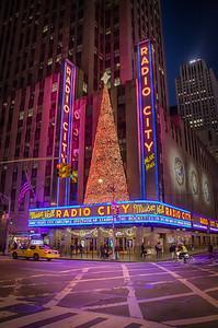 Radio City 9759