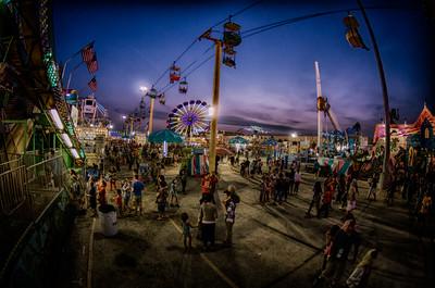 State Fair 0281