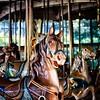 Carousel Horrors