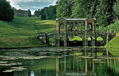 17  Prior Park Bath