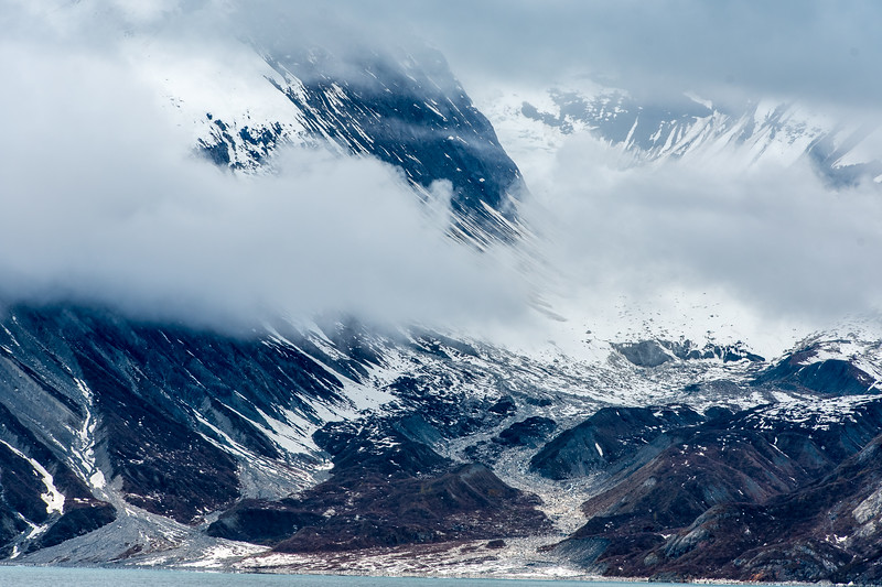 5-12 glacier-355.jpg