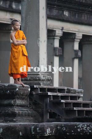 Thailand-Cambodia 2016