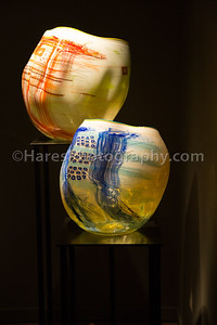 Chihuly - Seattle-1525