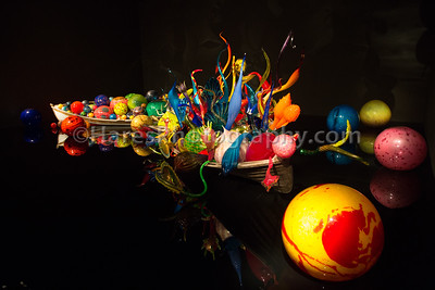 Chihuly - Seattle-1576