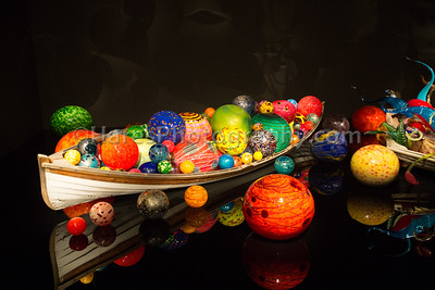 Chihuly - Seattle-1572