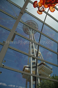 Chihuly - Seattle-1592
