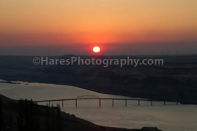 Columbia River-WA-7439