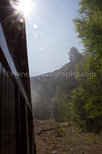 Durango -Silverton-45-2