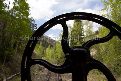 Durango -Silverton-0029