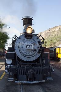 Durango -Silverton-24
