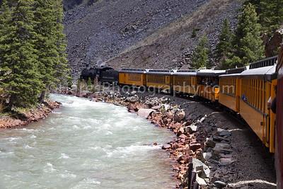 Durango -Silverton-235-2