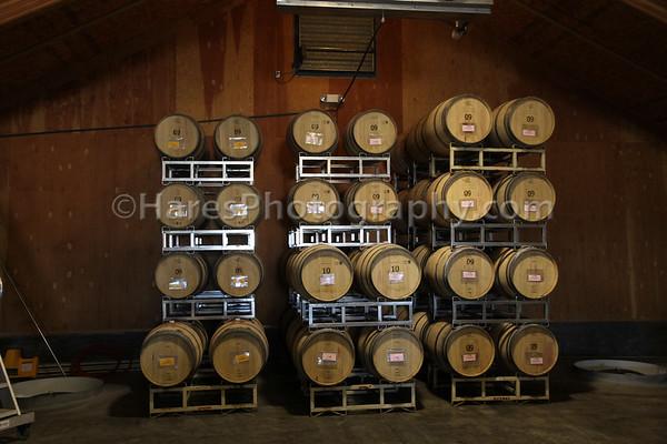 Hendry Winery