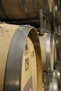 California Coast-Wineries-9923