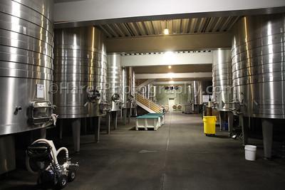 California Coast-Wineries-9916