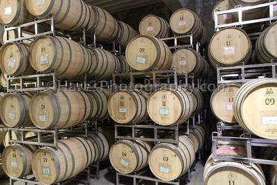 California Coast-Wineries-9918