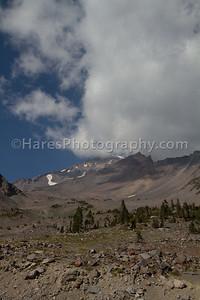 Mount Shasta-8858