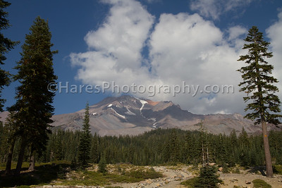 Mount Shasta-8853