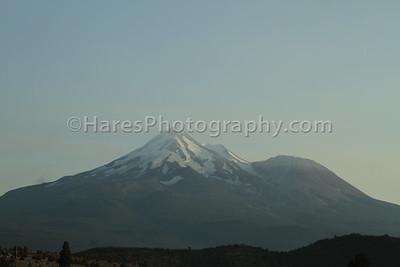 Mount Shasta-8831