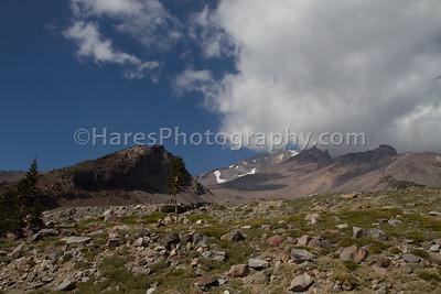 Mount Shasta-8864
