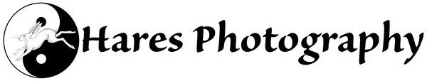 Hares -logo banner 2mb