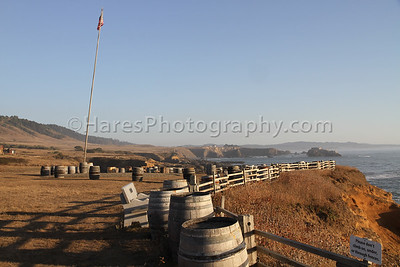 California Coast-Wineries-9499