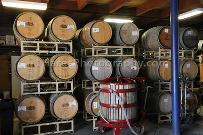 California Coast-Wineries-9466