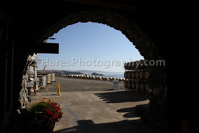 California Coast-Wineries-9468