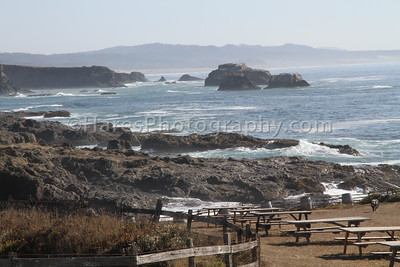 California Coast-Wineries-9461