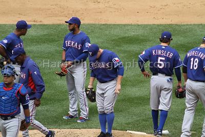 Rangers-1335