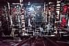 Cistern Rain Houston Buffalo Bayou-8173