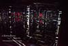 Cistern Rain Houston Buffalo Bayou-8142
