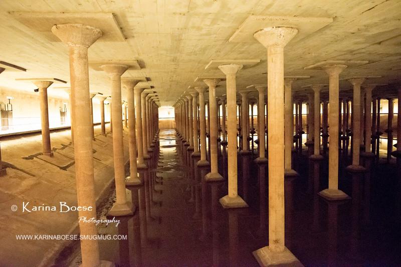 Cistern Houston Buffalo Bayou-8198
