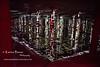 Cistern Rain Houston Buffalo Bayou-8133