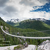 2017 Whistler Sea to Sky Squamish BC-8273