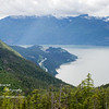 2017 Whistler Sea to Sky Squamish BC-8269