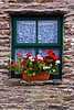 Irish Window 1