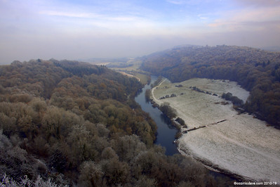 River Wye and Valley from Symonds Yat Rock 001 (December 2010)