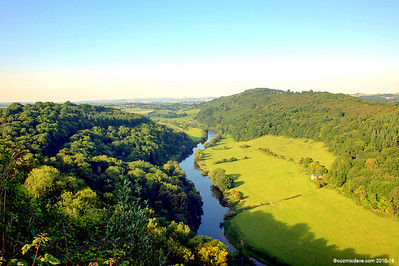 View from Symonds Yat Rock 006 (September 2010)
