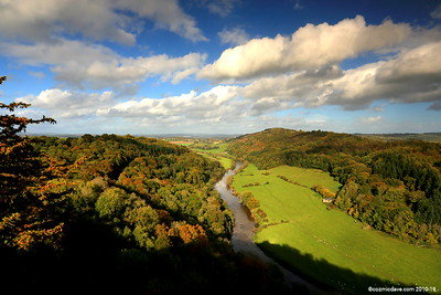 Wye Valley 008 (October 2014)
