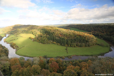 Wye Valley 012 (October 2014)