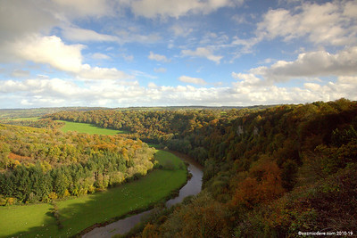 Wye Valley 005 (October 2014)