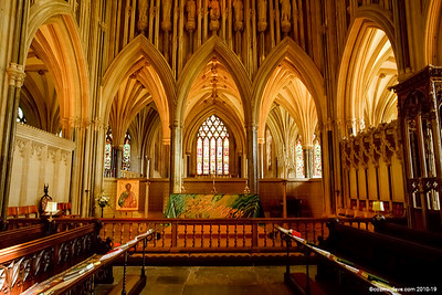 Wells Cathedral 003