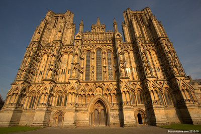 Wells Cathedral 018