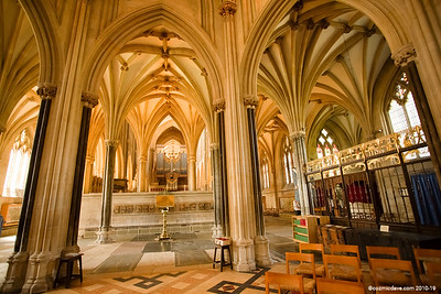 Wells Cathedral 004
