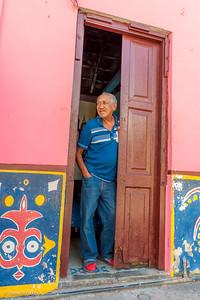 2013-12-22-Cuba Trip-1684